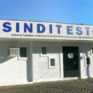 https://www.sinditest.org.br/sede-administrativa/