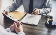 Incentivo à qualificação na UTFPR: ações do Sinditest-PR irão solicitar retomada dos pagamentos
