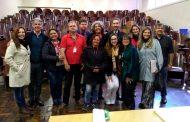 Acordo Coletivo da Funpar é assinado: confira as conquistas dos trabalhadores