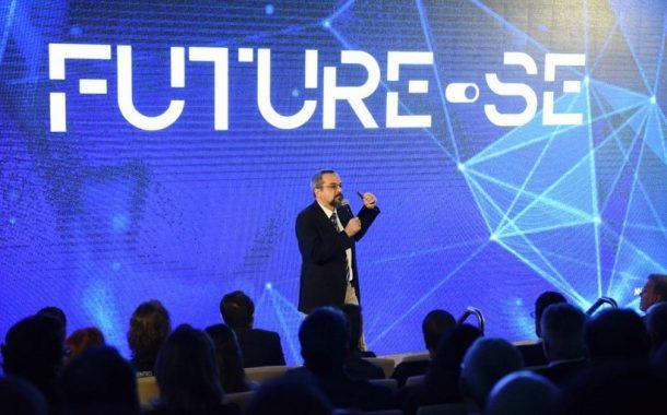 Future-se: a não-solução para um falso problema | Margarida Salomão