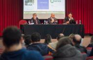 Especialistas reforçam perigos do Programa Future-se em debate na UTFPR