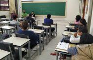 TAEs da UTFPR-Londrina elegem delegados e debatem ameaças à educação