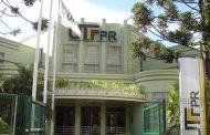 Sinditest-PR contesta UTFPR sobre comissão de implementação do ponto eletrônico
