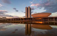 Deputados e senadores criam frente parlamentar em defesa dos servidores públicos