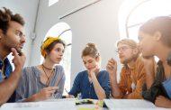 Entidades de classe da UTFPR organizam debate sobre o Future-se
