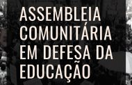 Sinditest-PR convoca TAEs da UTFPR para Assembleia Comunitária