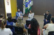 Sinditest-PR realizou Assembleia Local com TAEs da UTFPR de Ponta Grossa e Guarapuava