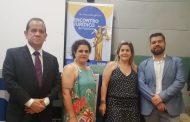 Sinditest-PR presente no Encontro Nacional do Jurídico da Fasubra em Brasília