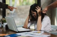 Assédio moral: Entre o suicídio e a angústia
