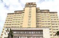 Future-se autoriza entrada de planos de saúde nos hospitais universitários