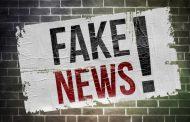 Universidades públicas: desde sempre contrariando as fake news