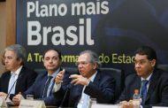 Plano mais Brasil | César Schütz