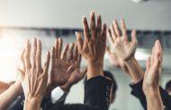 TAEs da Unila exigem mais clareza da Progepe sobre afastamentos para qualificação
