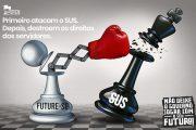 Future-se x SUS