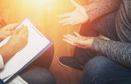 Sinditest-PR defende isonomia salarial para psicólogos na Ebserh