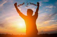 10 de dezembro, Dia Internacional dos Direitos Humanos: por que precisamos defendê-los?