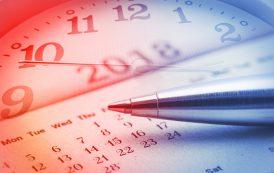 Atenção: Assembleias na UFPR Litoral e CEM têm mudanças de dia e horários