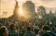 Por que uma greve dos Servidores Públicos no dia 18 de março?  | César Schütz
