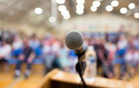 Relembrando: hoje (18) tem assembleia na UTFPR para debater congelamento da carreira