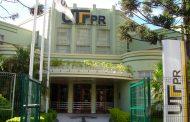A UTFPR antecipa Bolsonaro e congela nossas carreiras!