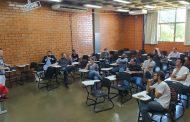 Técnicos administrativos da Unila aprovam indicativo de greve permanente contra as reformas do governo Bolsonaro