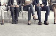 Instituições Federais de Ensino não poderão contratar em 2020