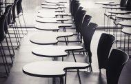 Unila suspende aulas e atividades para frear proliferação do Coronavírus